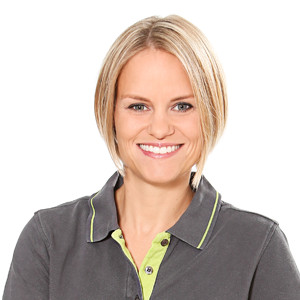 Dr. Sonja Müller Kirchheim