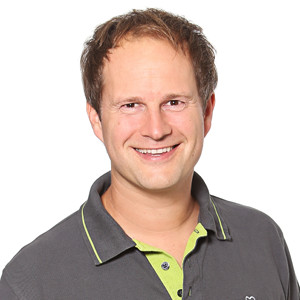 Dr. Ulrich Müller Kirchheim
